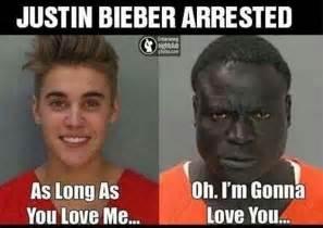Bieber Memes - 2014 justin bieber quotes memes