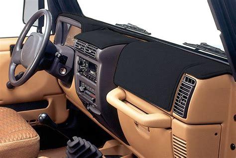 coverking custom carpet dash cover    jeep