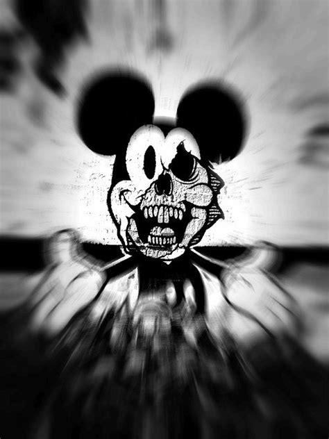 mickey swag tumblr