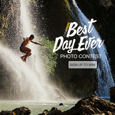 contest best day best day photo contest photo contest guru 2018