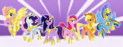 My Little Pony Friendship Is Magic Games Hub » Home Design 2017