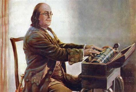 benjamin franklin biography his inventions 10 reasons ben franklin was the coolest greatest founding