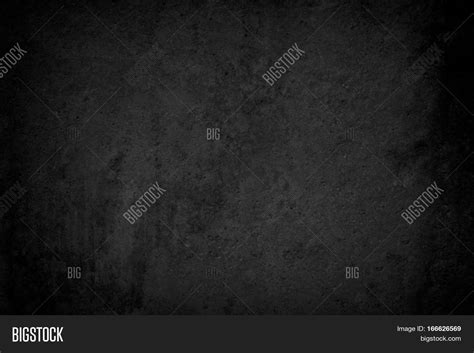 Powerpoint Template Black Grunge Texture Background Abstract Bgggcgfgz Grunge Powerpoint Template
