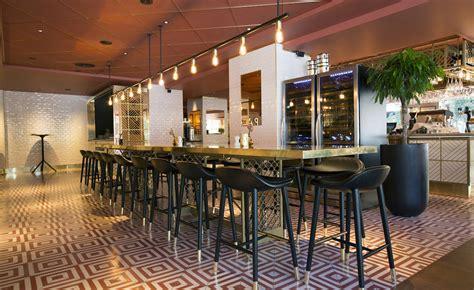 haymarket  scandic hotel review stockholm sweden