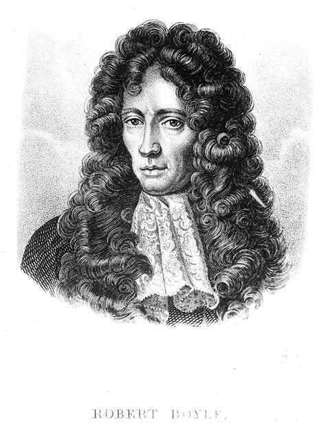 Robert Boyle | Planeta de Libros