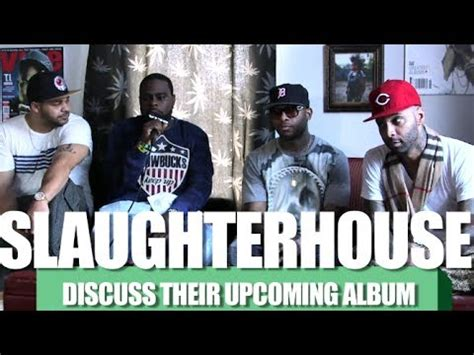 slaughterhouse glass house slaughterhouse says glass house album will be its most personal youtube
