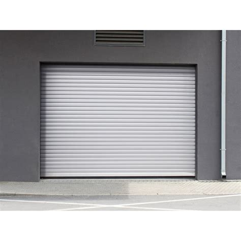 porte garaga porte de garage 224 enroulement motoris 233 e primo h 200 x l