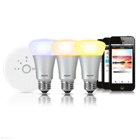 philips hue light bulbs lighting inspiration comlighting
