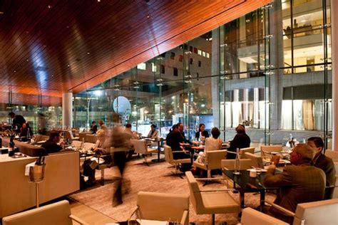 restaurant near lincoln center where to eat near lincoln center