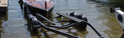 ez loader custom adjustable boat trailers bunk ez loader custom adjustable boat trailers