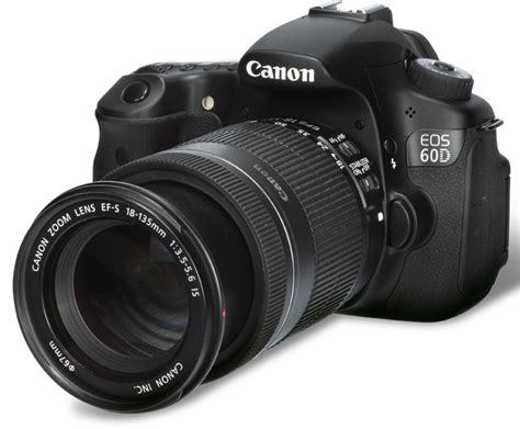 canon 60d price canon eos 60d price всё о товарах