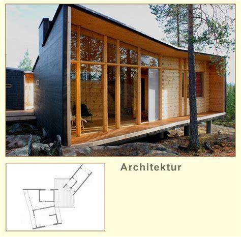 amerikanisches holzhaus holz fertighaus blockhaus bauen chaletbau amerikanische
