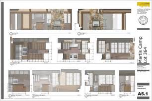 Sketchup sketchup amp layout for architecture book the step by step workflow of