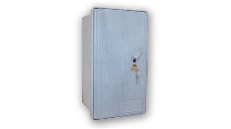 cassette per contatori enel cassette per contatori enel elettromeccanica valsesia