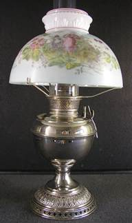 antique lights for sale kerosene lanterns for sale plume atwood nickel