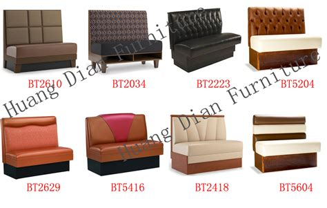 restaurant sofa for sale cheap leather sofa used restaurant booths for sale buy