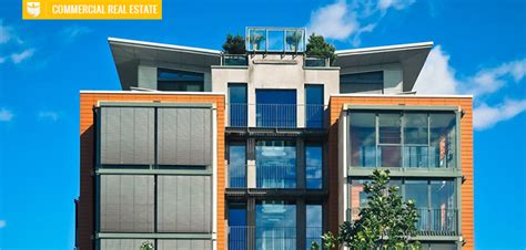 appartment add how to use commercial real estate to add 1m to your net worth in 5 years