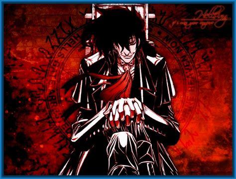 imagenes anime gore hd imagenes para fondo de pantalla anime archivos imagenes