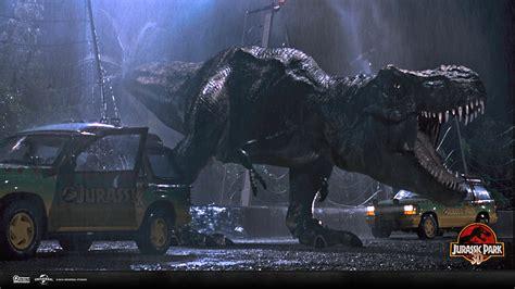 film jurassic park dinosaurs and feminism jurassic park 20 years later