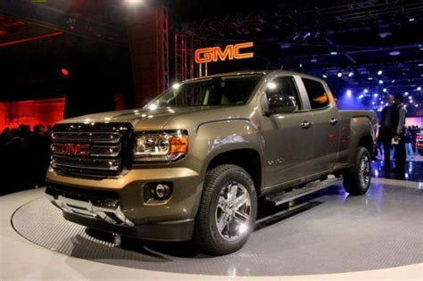 gmc jeep competitor image gallery 2014 gmc jeep