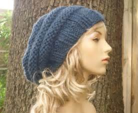 Free knitting pattern difficulty level easy free knitting pattern head