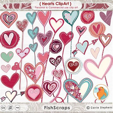 doodle hearts 1000 images about doodling hearts on