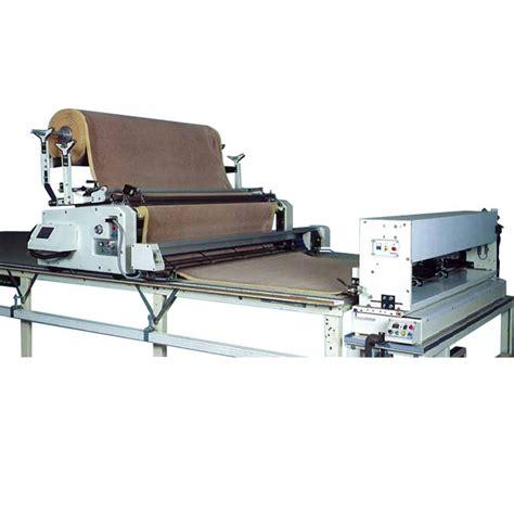 car upholstery machine automatic spreading machine nk 300sp kawakamismartmrt