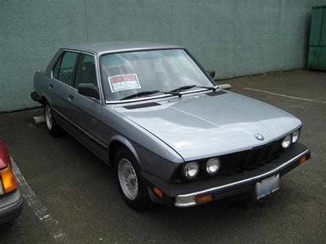 bmw for sale used by owner craigslist cars for sale by owner autos weblog