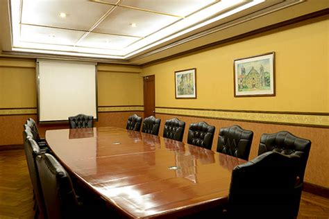 boardroom or board room board room the orchard golf country club