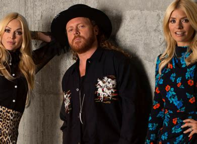 celebrity juice guests tomorrow what to watch on tv tonight thursday 183 the daily edge
