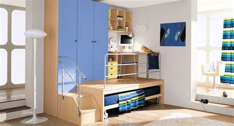 design your own home office online 100 design your own home office online extremely