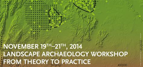 Landscape Archeology Definition Landscape Archaeology Definition 28 Images Archaeology
