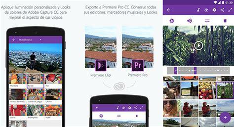 adobe premiere pro zoom in on clip adobe startet premiere clip video editor f 252 r android phoneia