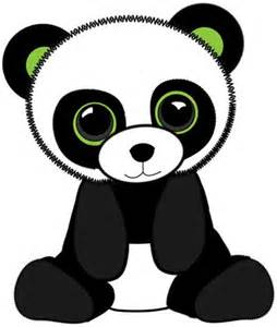 panda drawing best images collections hd for gadget windows mac android