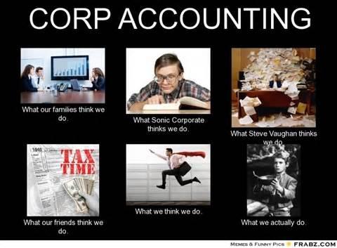 Accounting Memes - accounting meme