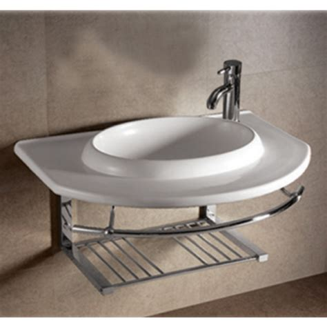 kohler small bathroom sinks