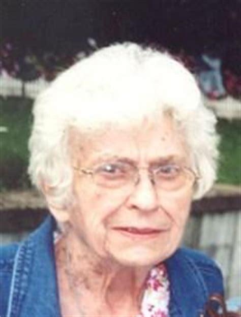ruth dean obituary albion michigan legacy