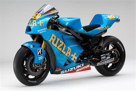 imagenes geniales de motos fotos de las motos mas espectaculares imagenes de motos