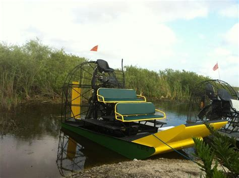 everglades boats for sale in louisiana 26 best images about airboats on pinterest boats miami
