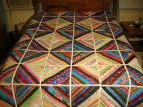 ditter s string quilt