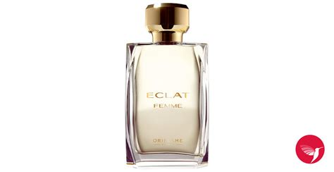 Parfum Oriflame Eclat eclat femme oriflame perfume a fragrance for 2014