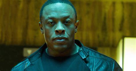Detox Album Cancelled by Dr Dre S Detox A Timeline Of Hip Hop S Great