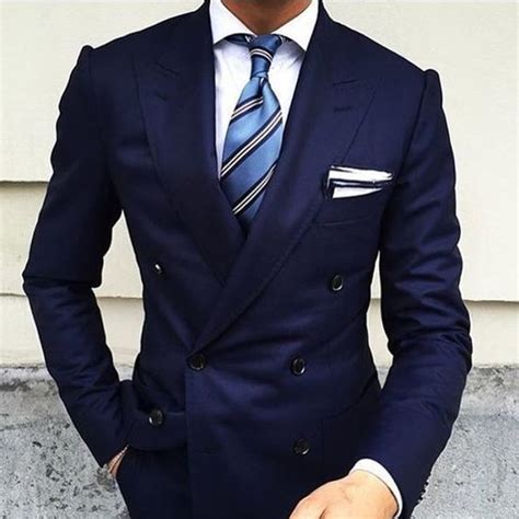 Breasted Shirt best 25 breasted suit ideas on