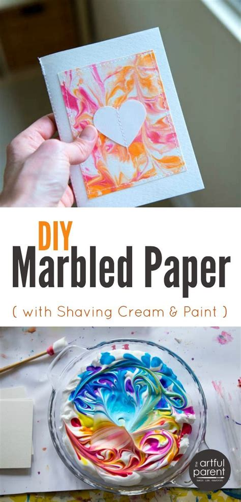 powder diy and crafts and design on pinterest best 25 art projects ideas on pinterest diy art