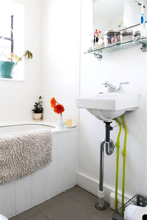 10 best of 2013 bathroom ideas