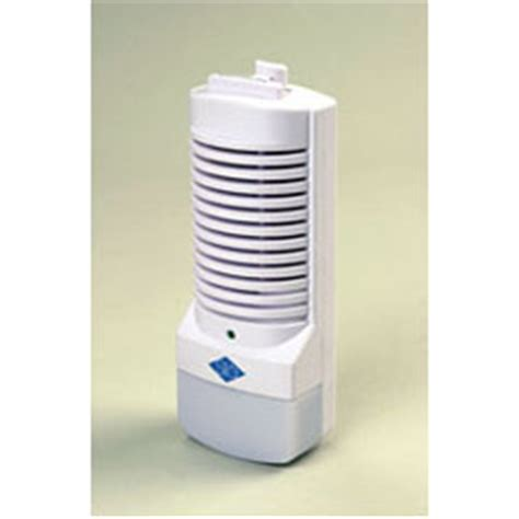 sila in compact air purifier pet product review compare prices buy