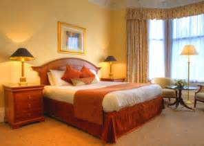 house room edinburgh guest house rooms guest house edinburgh b b