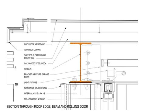 detail section 17 best images about architecture details on pinterest
