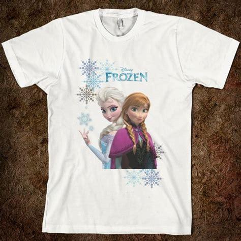 Elsa Shirt elsa and t shirt elsa the snow photo