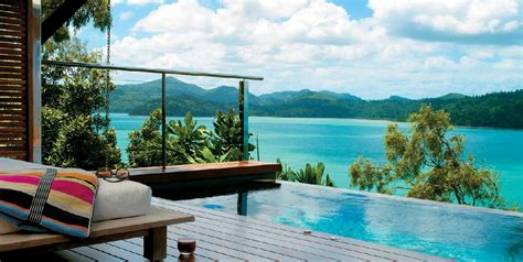 best hotels in world s best hotels in 2012 hotelscombined s top 10